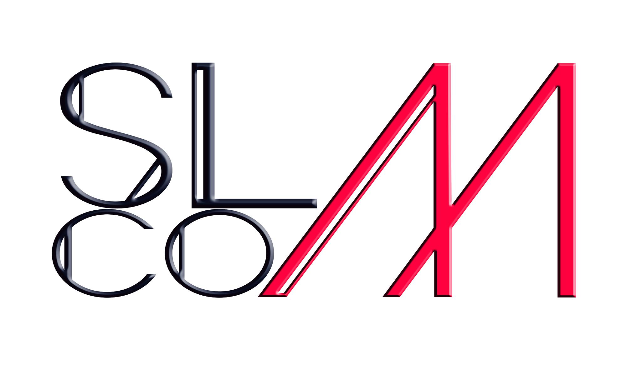 SLM COM